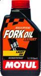 MOTUL FORK OIL LIGHT EXP.5W 1L