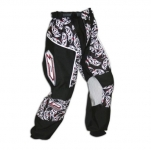 PRO GRIP YOUTH PANTS